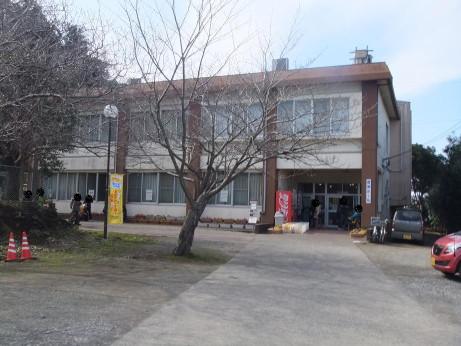 20120305_hall