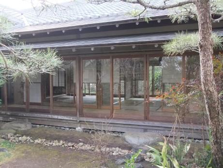 20120309_cyashitsu