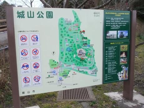 20120309_info_map