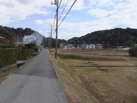 20120309_road02