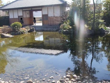 20120317_kannonji2