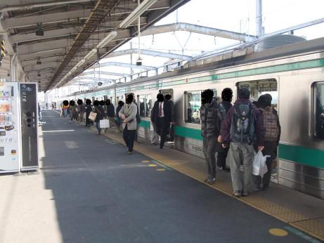 20120317_saikyou_line2