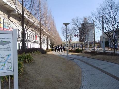 20120317_yuhodou