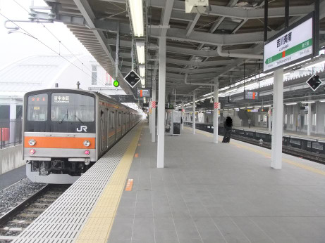 20120320_yoshikawa_minami_st1