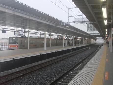 20120320_yoshikawa_minami_st4