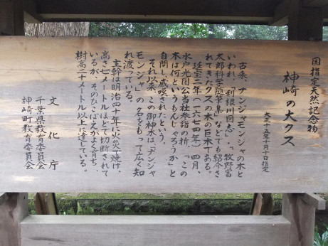 20120321_info