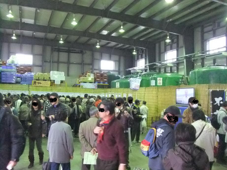 20120322_shiin