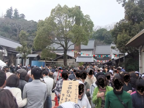 20120323_terada_honke1