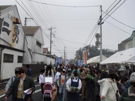 20120324_kaijyou1
