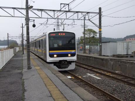 20120324_simousa_kouzaki_st3