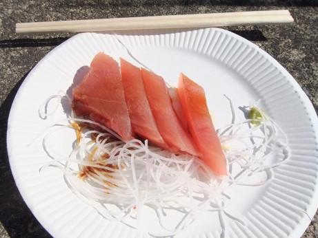 20120330_sashimi