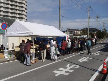 20120330_surumonjiru2