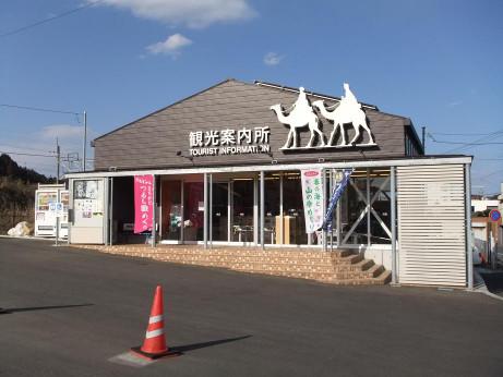 20120404_annaijyo