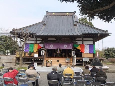 20120405_ankokuji