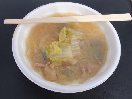 20120405_tonjiru