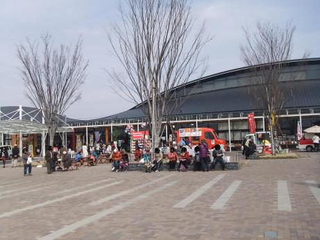 20120407_michinoeki3