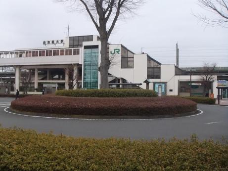 20120412_jichiidai_st