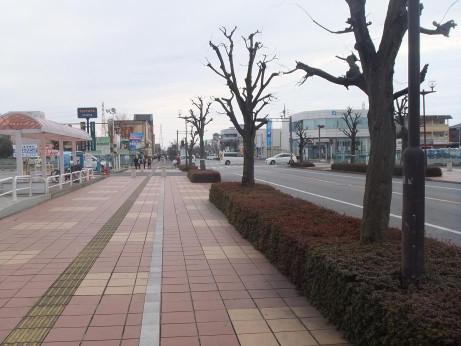 20120412_road01