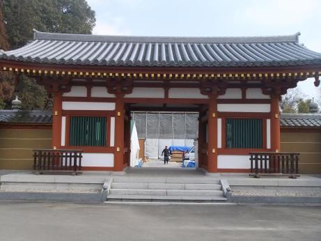 20120412_ryukouji2