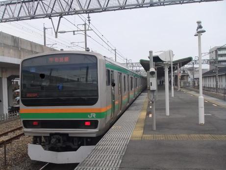 20120412_utsunomiya_line