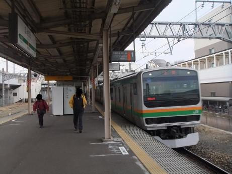 20120412_utsunomiya_line2