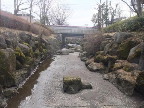 20120412_yakushi_river2