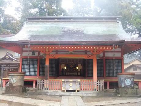 20120414_kyuden