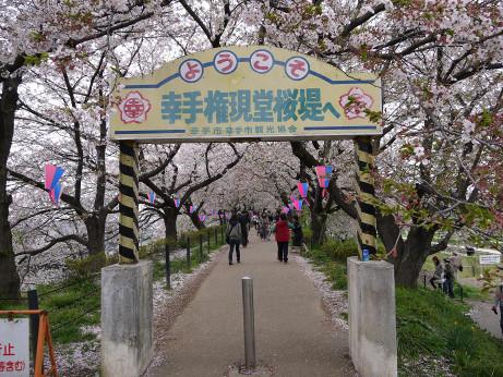 20120417_gongendou02