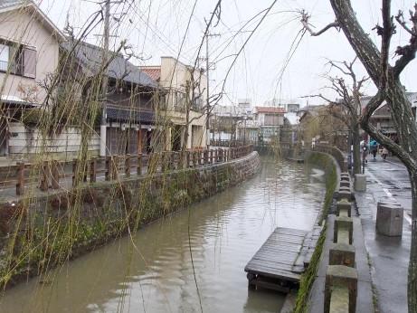 20120418_onogawa