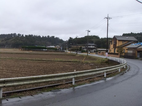 20120421_road01