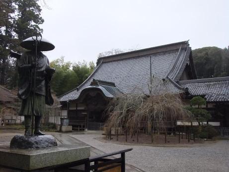 20120421_kanpukuji