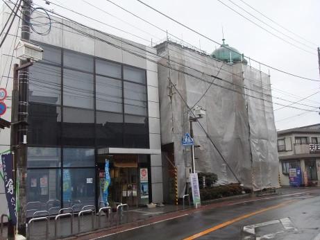 20120421_kouryukan