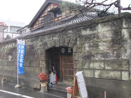 20120421_masaue