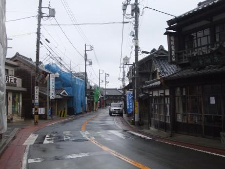 20120421_road03