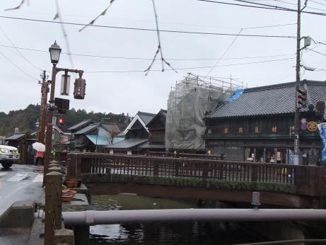 20120421_tadataka_bashi