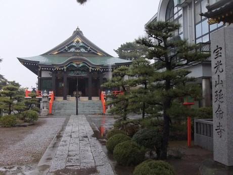20120426_enmeiji