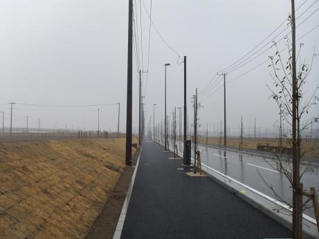 20120426_road01