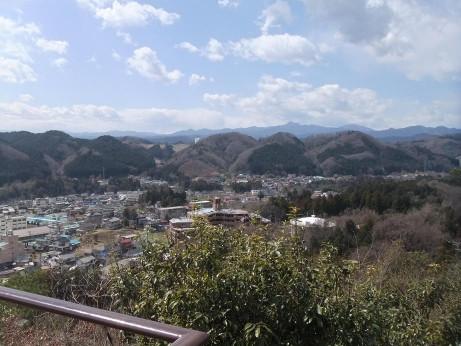 20120427_nagame02