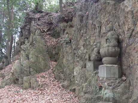 20120427_rakanzou