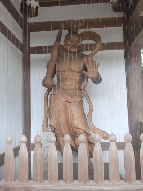 20120428_kongourikishizou