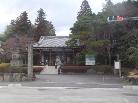 20120428_nouninji1