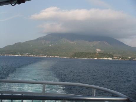 20120504_sakurajima