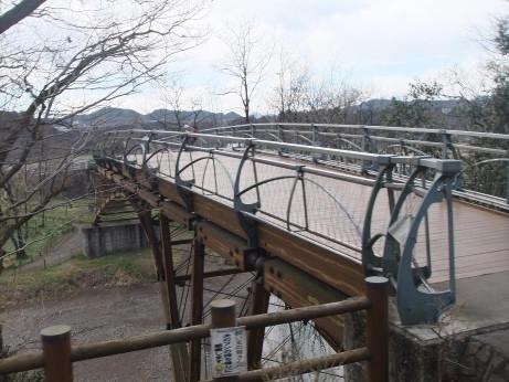 20120510_bridge1