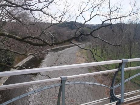 20120510_bridge2