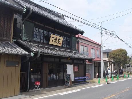 20120511_cyoujiya