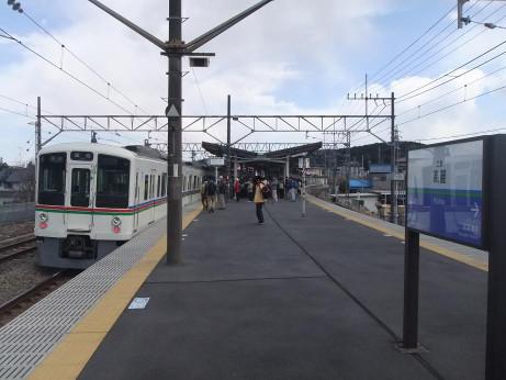 20120512_seibu_line2