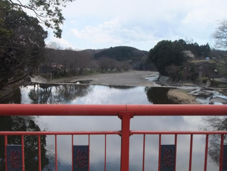 20120512_shikadai_bridge