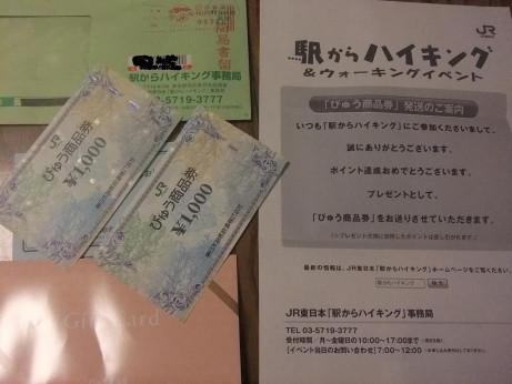 20120512_syouhinken