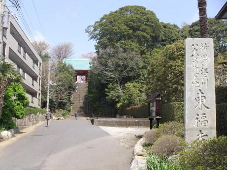 20120515_toufukuji1
