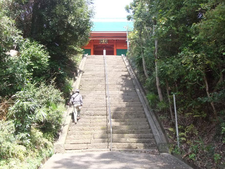 20120515_toufukuji2